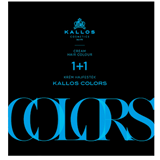 Kallos COLORS
